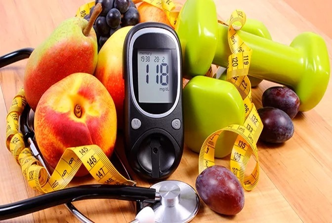How to reduce blood sugar quickly